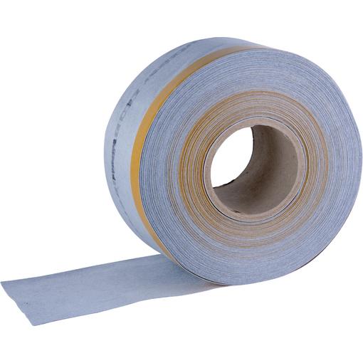 4W-Band Außen 50 mm, 40 m